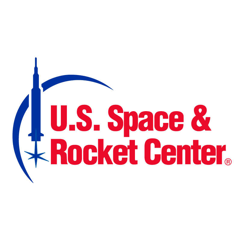 US-Space-and-Rocket