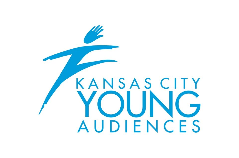 Kansas City Young Audiences to Bring Workshops to Global Finals